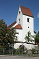 Schwennenbach Maria Immaculata 811.JPG