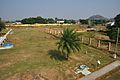 Science Park - Ranchi Science Centre - Jharkhand 2010-11-29 8790.JPG
