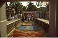 Science of Sports Exhibition - BITM - Calcutta 1999 188.JPG