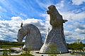 Scotland (17432895936).jpg