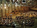 Scots Parliament debating chamber.jpg