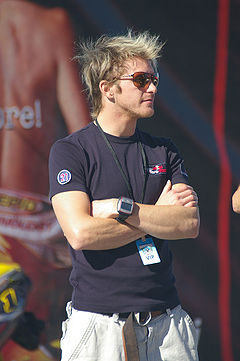 Scott Speed 389380271.jpg