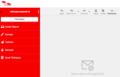 Screengrab of Merahputih.id email service inbox.png