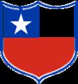 Scudetto Chile.png