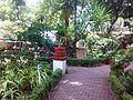 Sculpture Garden - panoramio.jpg