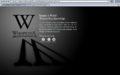 SeaMonkey 1.1.19 -- SOPA blackout.png