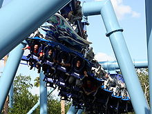 Description de l'image  SeaWorld Manta 1.JPG.