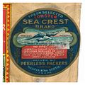 Sea Crest Brand - 10084822535.jpg