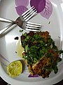 Seafood 2.jpg