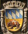Seal of Freising.jpg