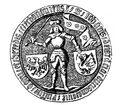 Seal of Janusz II Prince of Płoc.PNG