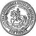 Seal of the Confederacy.jpg