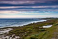 Seascape Newfoundland (39554989440).jpg
