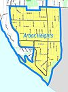 Seattle - Arbor Heights map.jpg