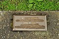 Seattle - Pioneer Hall plaque 06.jpg