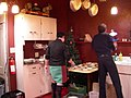 Seattle - The Stables kitchen 02.jpg