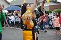 Seattle 2011 - Bon Odori 100.jpg