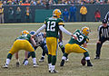 Seattle vs Green Bay - December 27, 2009 4.jpg