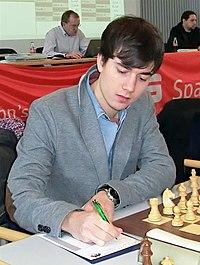 SebastianBogner13.jpg