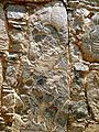 Sechin wall 4.jpg
