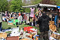 Second-hand market in Champigny-sur-Marne 068.jpg