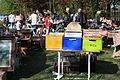 Second-hand market in Champigny-sur-Marne 075.jpg