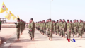 Second contingent of Syrian Border Security Force.png