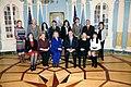 Secretary Clinton and Ukrainian Foreign Minister Gryshchenko Meet With Ukrainian Civil Society Leaders (5450960093).jpg