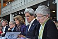 Secretary Kerry Attends Arctic Council Ministerial Session (2).jpg