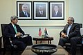 Secretary Kerry Meets With Jordanian Foreign Minister Judeh in Amman (10723970053).jpg