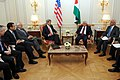 Secretary Kerry Meets With Palestinian Authority President Abbas (12640622675).jpg