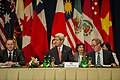 Secretary Kerry Participates in the TPP Meeting with Nations' Leaders (10152830624).jpg