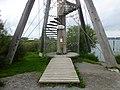 Seeburgturm-03-Zugang.jpg