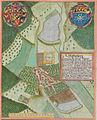 Seehbuch 17r Gutenberg.jpg