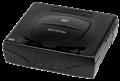 Sega-Saturn-Console-NA-Mk-I-FL.png