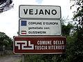 Segnale Vejano VT.jpg