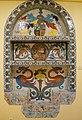Segovia - Iglesia de San Juan de los Caballeros-Museo Zuloaga, interior 01.jpg