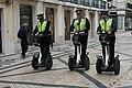 Segway Police (2529167270).jpg