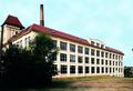 Seifhennorsdorf factory.tif