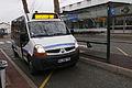 Seine Essonne Bus - Gare de Corbeil-Essonnes - 20130228 092240.jpg