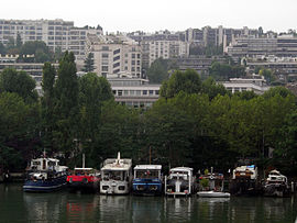 Seine Saint-Cloud (2).JPG