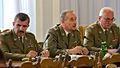 Sejmowa Komisja Obrony Narodowej 09.05.2013r. (02).jpg