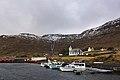 Selatrað (33446989644).jpg