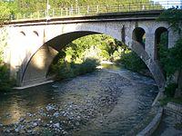 Sele river.jpg