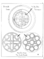 Selections of Byzantine Ornament (Page 26).png
