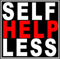 Self Helpless Logo.jpg