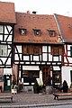 Seligenstadt Grosse Maingasse 8.jpg