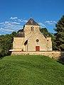 Semuy-FR-08-église Saint-Nicolas-a4.jpg