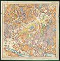Senate Atlas, 1870–1907. Sheet XI 23 Somero.jpg