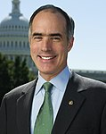 Senator Bob Casey official photo 2007 (cropped).jpg